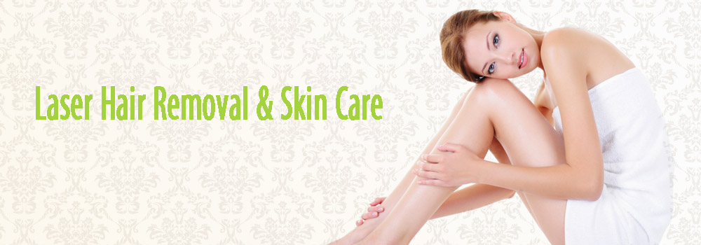 Price List Hair Removal laser Toronto North York
